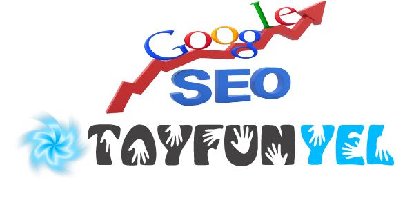 Google Seo Nasıl Yapılır